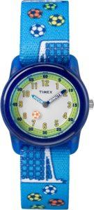 mejores relojes para niños